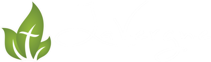 LaVergne Church of Christ